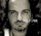 Tony Cetinski - Oprostija bi sve