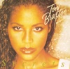 Secrets (Bonus Track Version), Toni Braxton