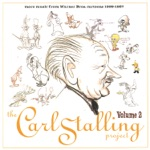 Carl Stalling - Zoom and Bored