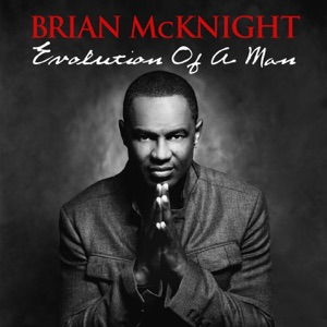 Brian McKnight - What I've Been Waiting For