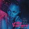 Only Wanna Give It to You (feat. J. Cole) - Single, Elle Varner