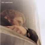 Trey Anastasio - Push On 'Til the Day