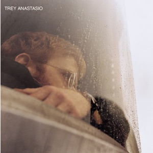Trey Anastasio - Cayman Review