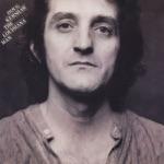 Doug Kershaw - Subterranean Homesick Blues (LP Version)
