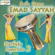 Dancing For The Sultan - Emad Sayyah