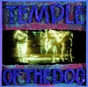 Temple of the Dog - Temple of the Dog Album