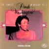 Makin' Whoopee - Dinah Washington
