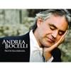 Notte illuminata, Andrea Bocelli