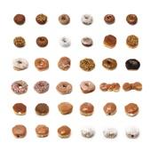 Keller Williams - Donuts