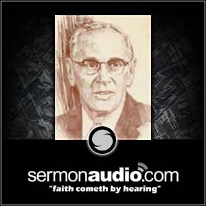 Evangelist Rolfe Barnard on SermonAudio.com