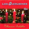 Villancicos Bailables - Los Querubines