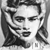 M.O.O.N. - Hydrogen