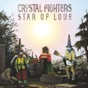 Follow by Crystal Fighters