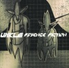 Lonely Soul by UNKLE