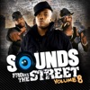 Sounds from the Street, Vol. 8