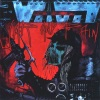 Condemned to the Gallows - Voivod