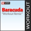 Baracuda - Single (Workout Remix)