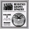 Heavenly Gospel Singers