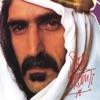 Sheik Yerbouti, Frank Zappa