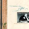The Complete MCA Studio Recordings Nanci Griffith