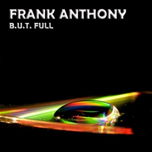 B.U.T. Full - EP Mp3 Download