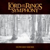 The Lord of the Rings Symphony, Howard Shore