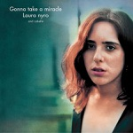 Laura Nyro & LaBelle - You've Really Got a Hold on Me