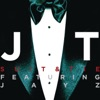 Suit & Tie (feat. JAY Z) - Single, Justin Timberlake