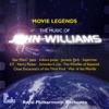 Movie Legends The Music of John Williams