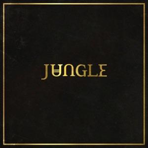Jungle: Busy Earnin'