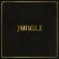 The Heat - Jungle