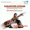 Saraswathi Anthadi
