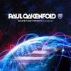 Poncho - Please Me (feat. Paul Oakenfold & Maxi Trusso)