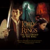 The Lord of the Rings: The Fellowship of the Ring (Original Motion Picture Soundtrack), Howard Shore