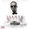 Iyanya - Ekaette (feat. Tekno) artwork