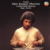 Pandit Shiv Kumar Sharma Live At The Bailey s Hotel