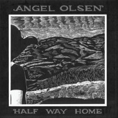 Angel Olsen - The Waiting