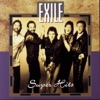 Exile Super Hits