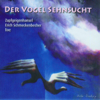 Dos Kelbl - Erich Schmeckenbecher & Zupfgeigenhansel