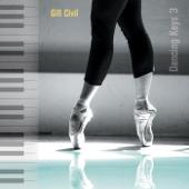 Dancing Keys 3 - Original Piano Music for Ballet Class