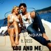 Alek Sandar - ?? ? ?? (feat. Dess & Boyplay)