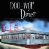 Doo-Wop Diner 1