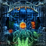 DragonForce - Three Hammers