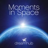 Dreamhub - Messier 82