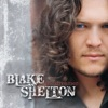 The Dreamer, Blake Shelton