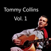 Tommy Collins - Whatcha Gonna Do Now