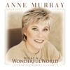 What a Wonderful World (14 Inspirational Classics) - Anne Murray