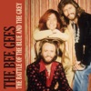 The Battle of the Blue and the Grey - Single, Bee Gees