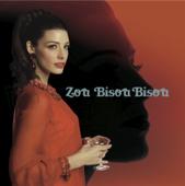 Zou Bisou, Bisou