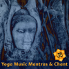 Prana (Sanskrit Chant for Yoga Class) [feat. Shaman's Dream] - The Yoga Mantra and Chant Music Project
